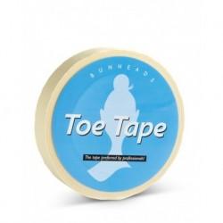 Toe tape Capezio