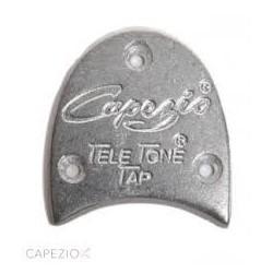Tapas claqué Tele Tone Capezio