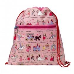 Princess Kit Bag