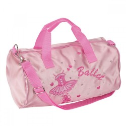 Duffle bag/ FBSHODUF25