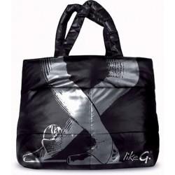 Shopper / LGBAG15