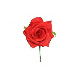 Flor mediana / 48629