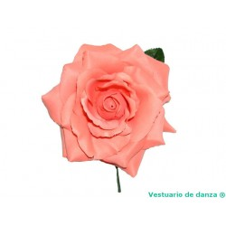 Flor mediana señora/ 48633