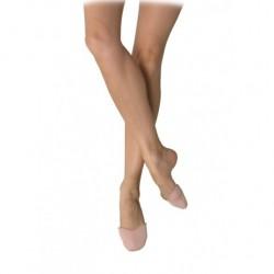 Protectores puntas ballet Bloch/ BL A901S