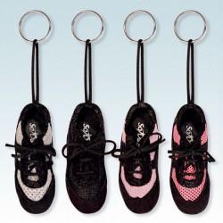 Mini sneaker