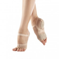 Full body Foottundez Capezio