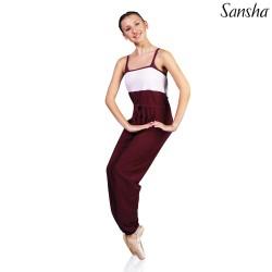 Gaby Sansha