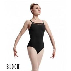 Eyal Bloch