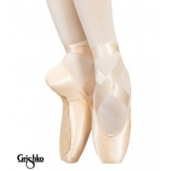 Dream Pointe Grishko