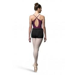 Shorts Ivana Bloch