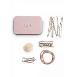 kit para el cabello bloch