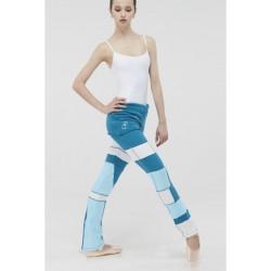Pantalones Syrma Wear Moi