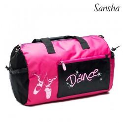 Bolsa Dance Sansha