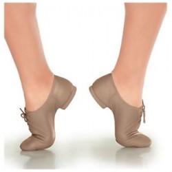 Zapato Jazz JZ10 So Dança