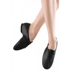 Zapatos de Jazz Bloch