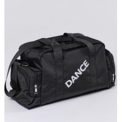 Bolsa para danza