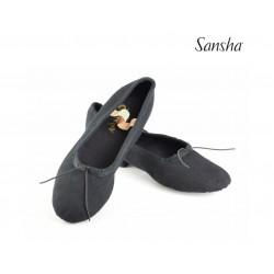 Prima Sansha