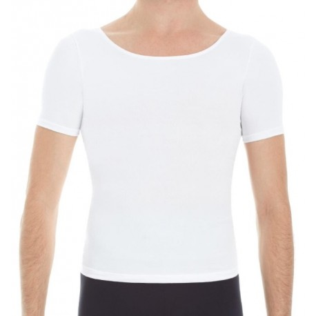 Camalboy Camiseta