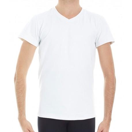Camiseta Camnopic MC
