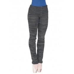 Pantalon Panlongmez
