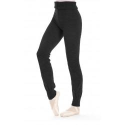 Pantalon Panfaj