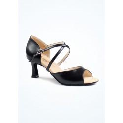 Zapato de Salón/SD01
