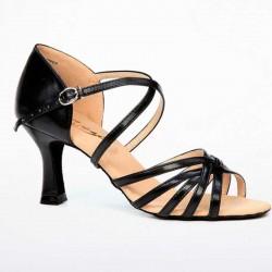 Zapato de Salón/SD02