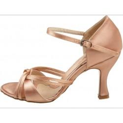 Zapato de Salón/BR102S