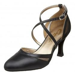 Zapato de Salón/BR25