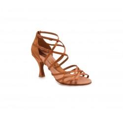 Zapato de Salón/BR179 Capezio