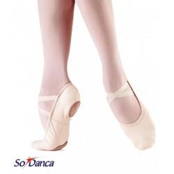 SD16 So Dança