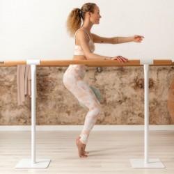 Barra de ballet Simple
