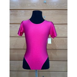 Lote 1: Maillot T/F, media y zapatillas