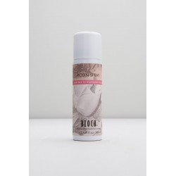 Spray Rosin