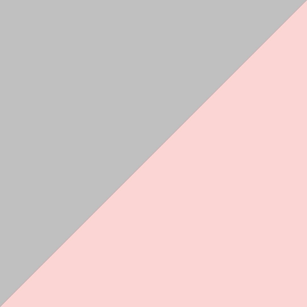 rosa/gris
