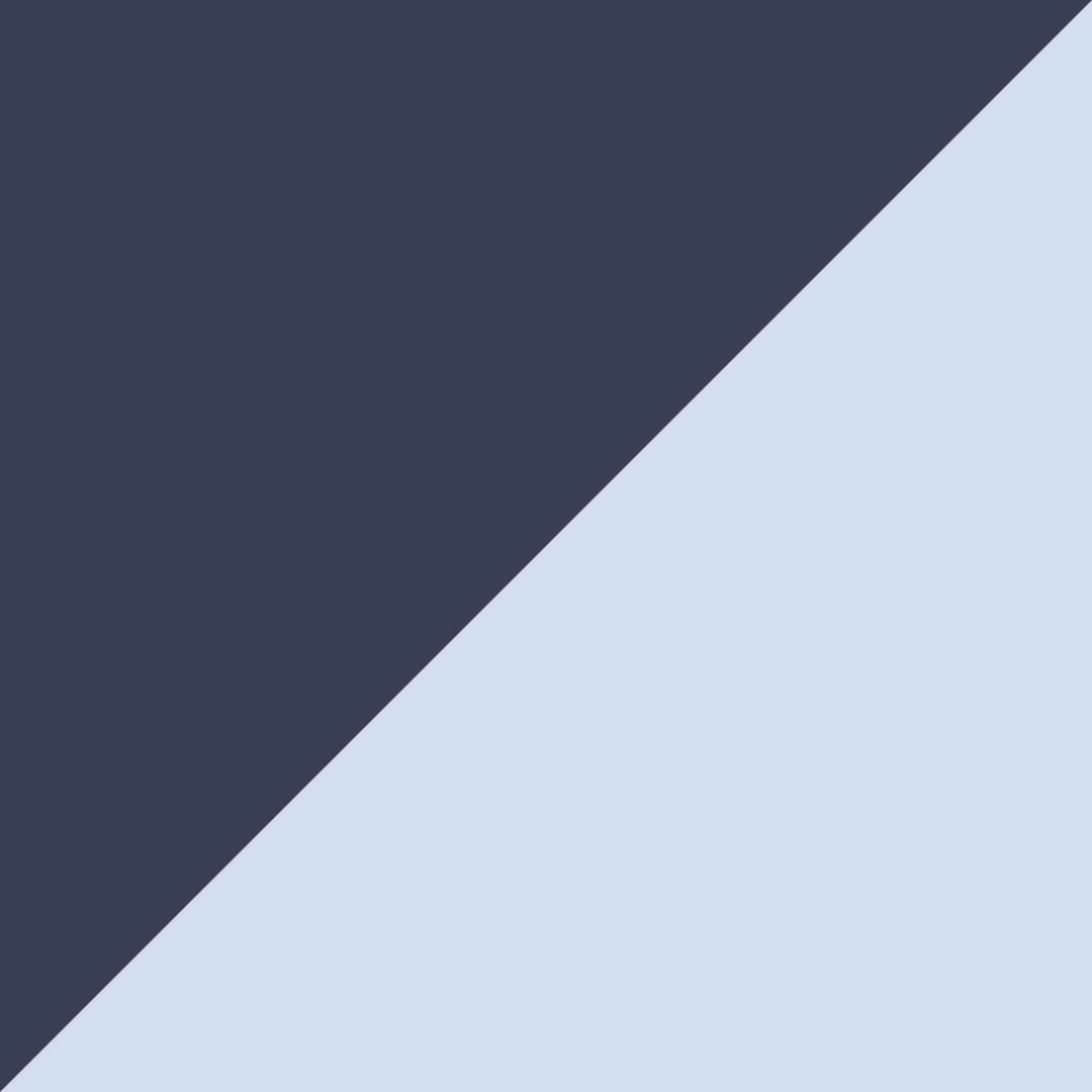 Marino/celeste
